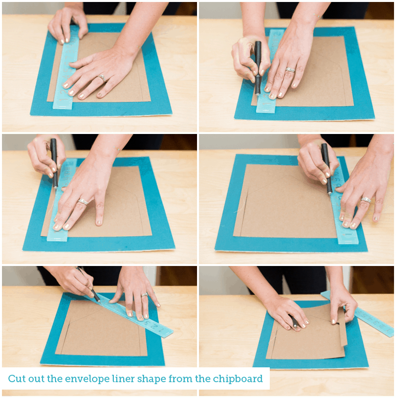 envelope-liner-tutorial-budgetsavvybride-mikkelpaigephotography_0003