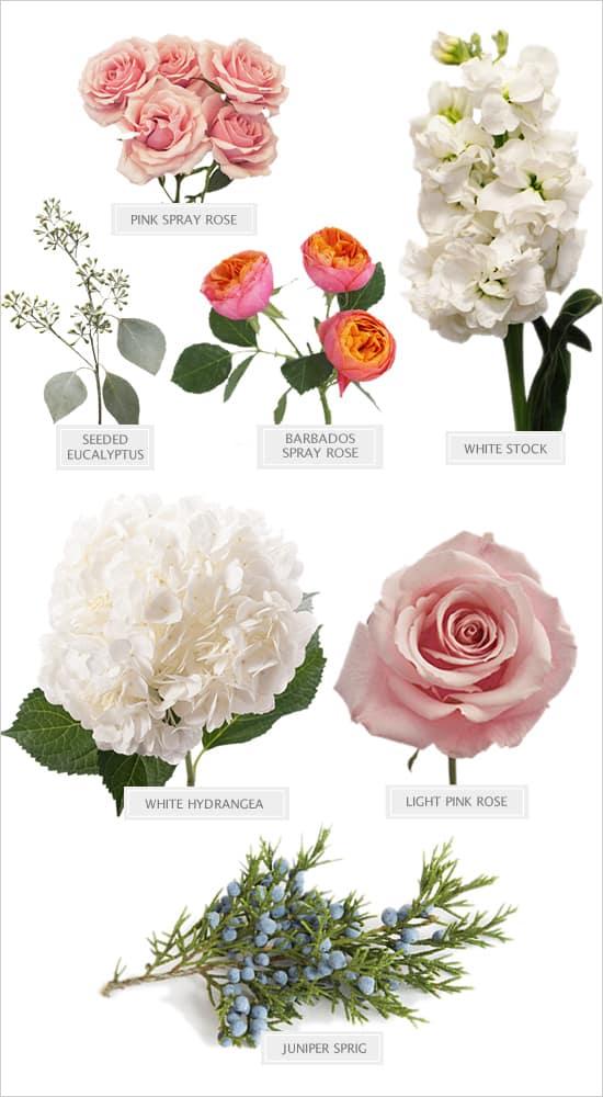 flowerboxcenterpiecerecipe