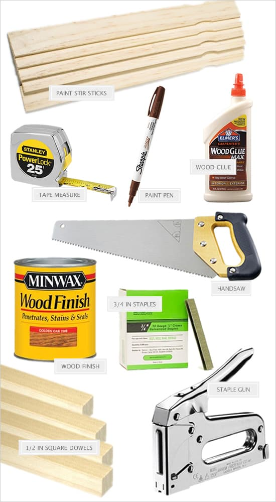 paintstickflowerboxmaterials2