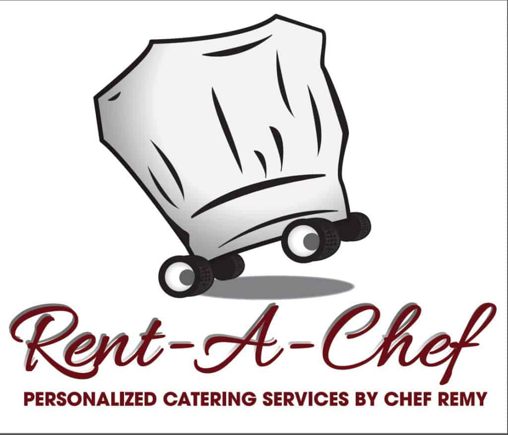 rent-a-chef
