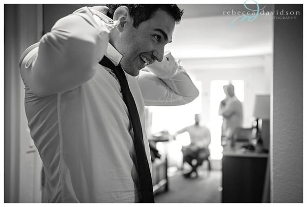 cayman-islands-wedding-photography_0220(pp_w625_h422)