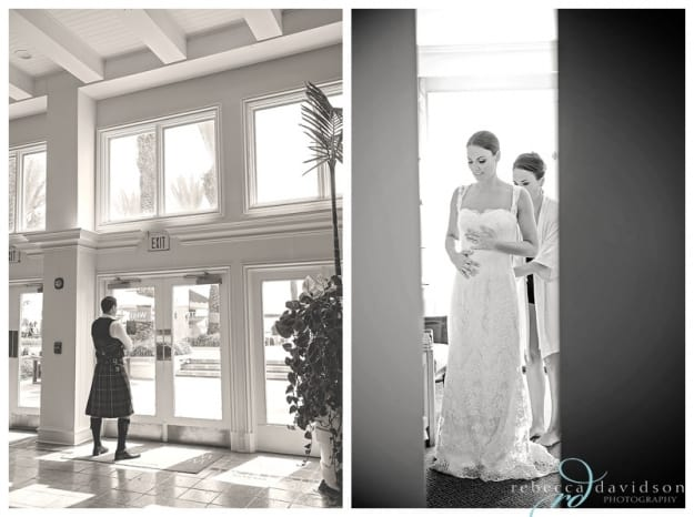 cayman-islands-wedding-photography_0223(pp_w625_h466)