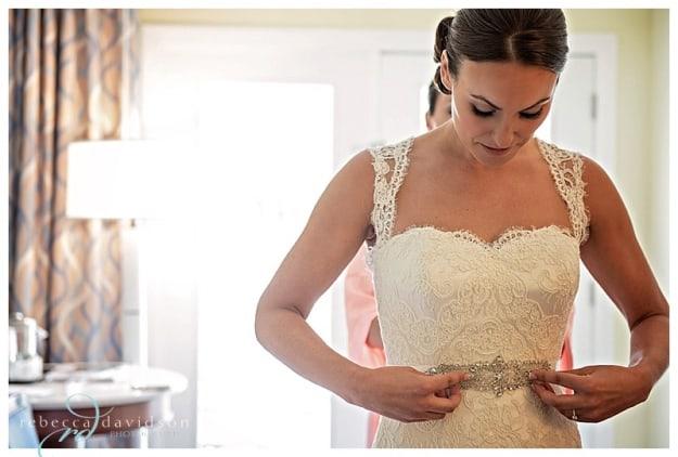 cayman-islands-wedding-photography_0224(pp_w625_h422)