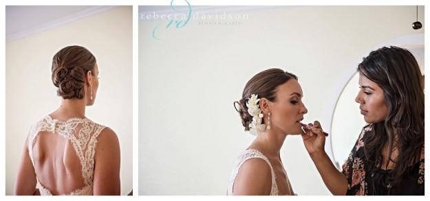 cayman-islands-wedding-photography_0225(pp_w625_h293)