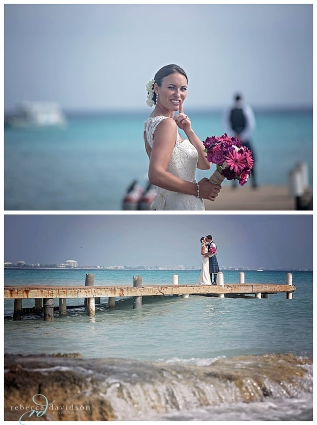 cayman-islands-wedding-photography_0226(pp_w625_h837)