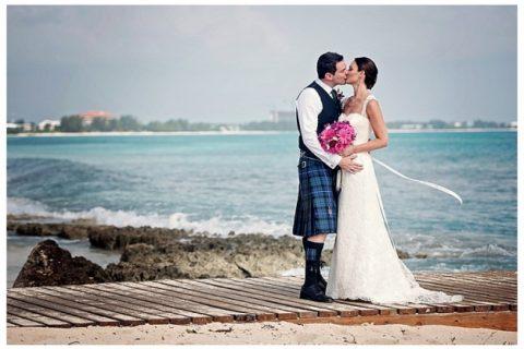 cayman-islands-wedding-photography_0227(pp_w625_h422)