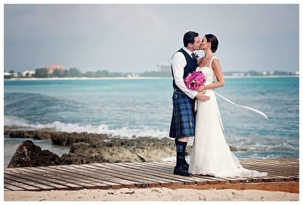 Cayman Island Wedding Ritzy I Dos: Luxury Destination Wedding Planners In Cayman