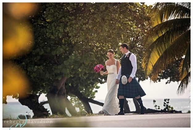 cayman-islands-wedding-photography_0228(pp_w625_h422)