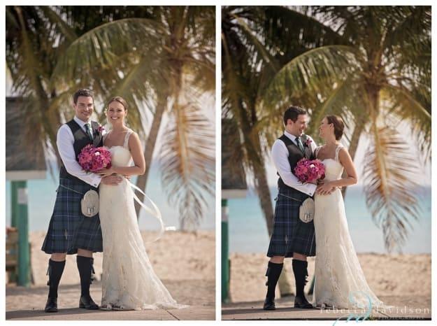 cayman-islands-wedding-photography_0229(pp_w625_h466)