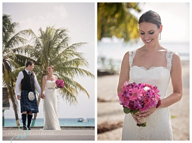 cayman-islands-wedding-photography_0230(pp_w625_h466)