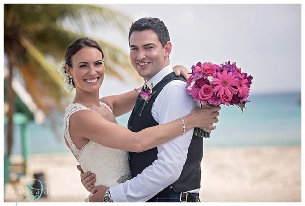 cayman-islands-wedding-photography_0231(pp_w625_h422)