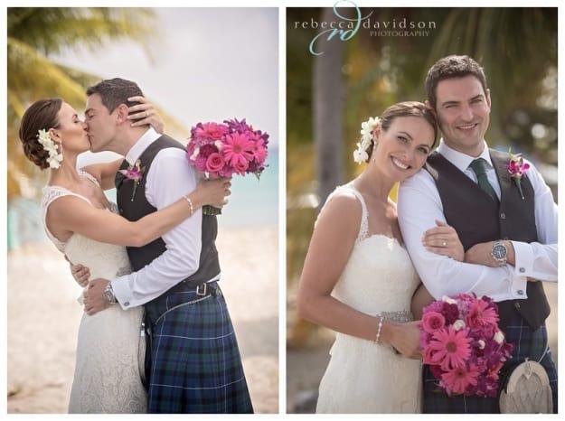 cayman-islands-wedding-photography_0232(pp_w625_h466)