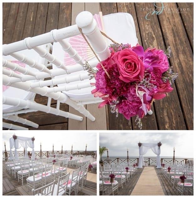 cayman-islands-wedding-photography_0233(pp_w625_h631)