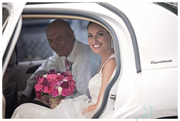 cayman-islands-wedding-photography_0234(pp_w625_h422)