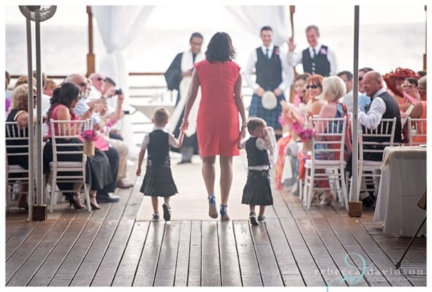 cayman-islands-wedding-photography_0235(pp_w625_h422)