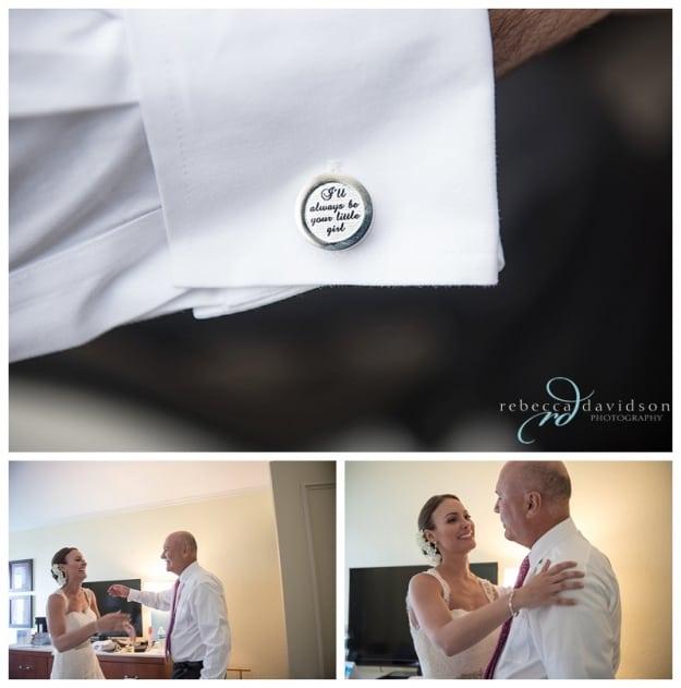 cayman-islands-wedding-photography_0236(pp_w625_h631)