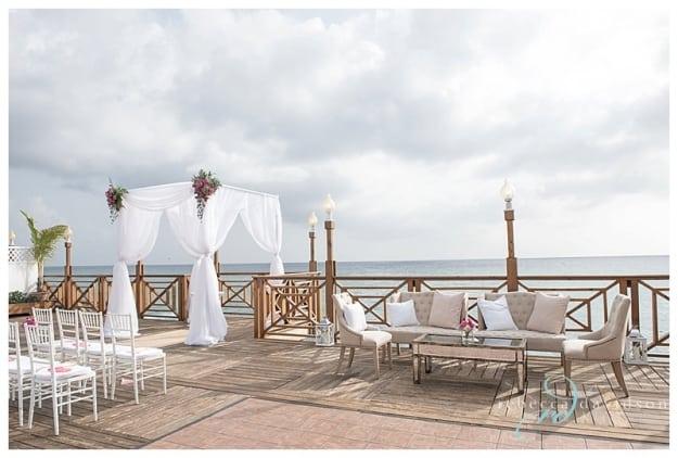 cayman-islands-wedding-photography_0237(pp_w625_h422)