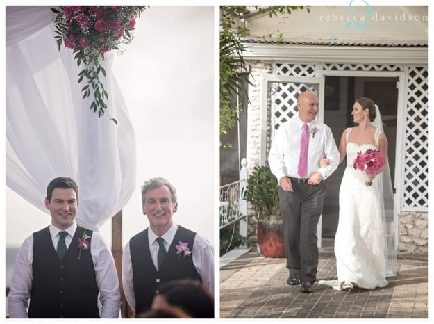 cayman-islands-wedding-photography_0238(pp_w625_h466)