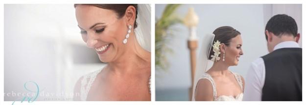 cayman-islands-wedding-photography_0239(pp_w625_h216)