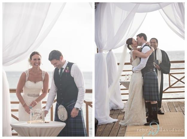 cayman-islands-wedding-photography_0240(pp_w625_h466)