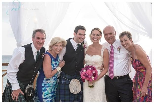cayman-islands-wedding-photography_0241(pp_w625_h422)