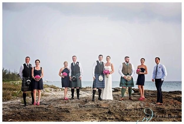 cayman-islands-wedding-photography_0244(pp_w625_h422)