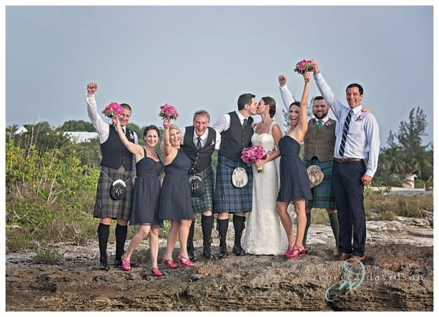 cayman-islands-wedding-photography_0246(pp_w625_h452)