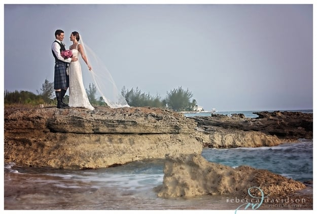 cayman-islands-wedding-photography_0247(pp_w625_h422)