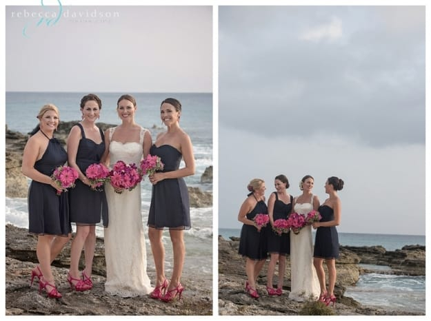 cayman-islands-wedding-photography_0248(pp_w625_h466)