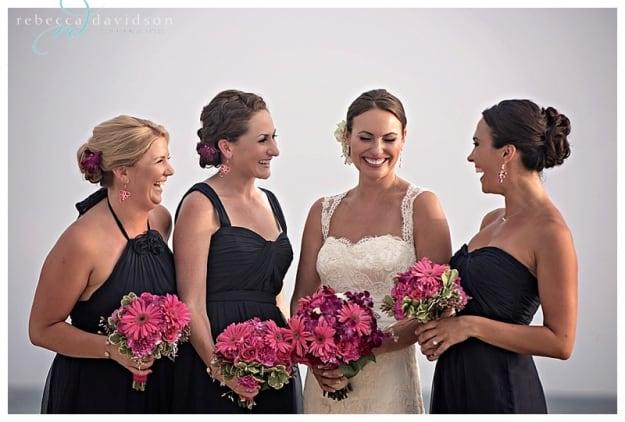 cayman-islands-wedding-photography_0249(pp_w625_h422)