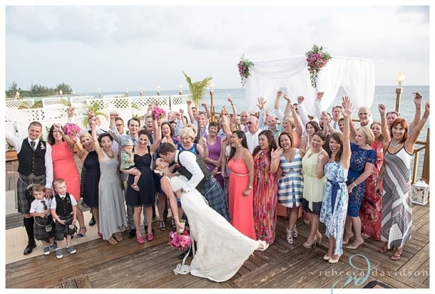 cayman-islands-wedding-photography_0251(pp_w625_h422)