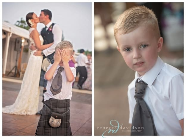 cayman-islands-wedding-photography_0252(pp_w625_h466)