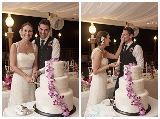 cayman-islands-wedding-photography_0254(pp_w625_h466)