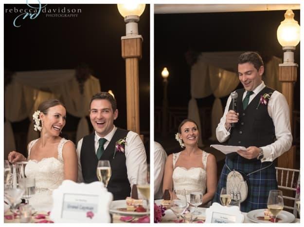 cayman-islands-wedding-photography_0255(pp_w625_h466)