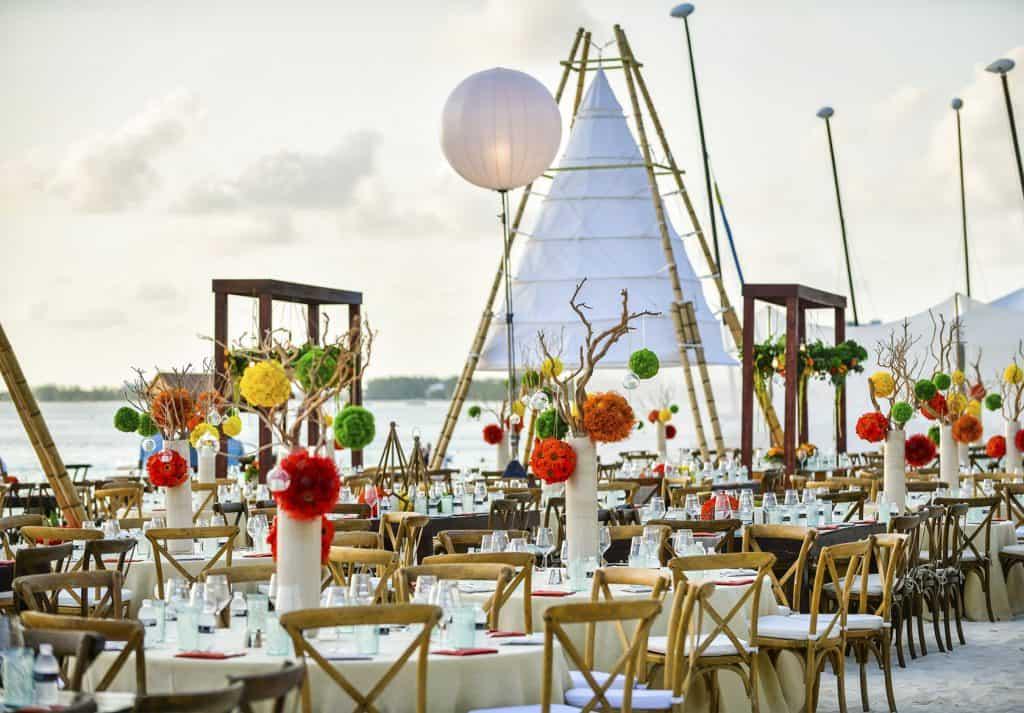 Celebrations_Cayman_Corporate_Events