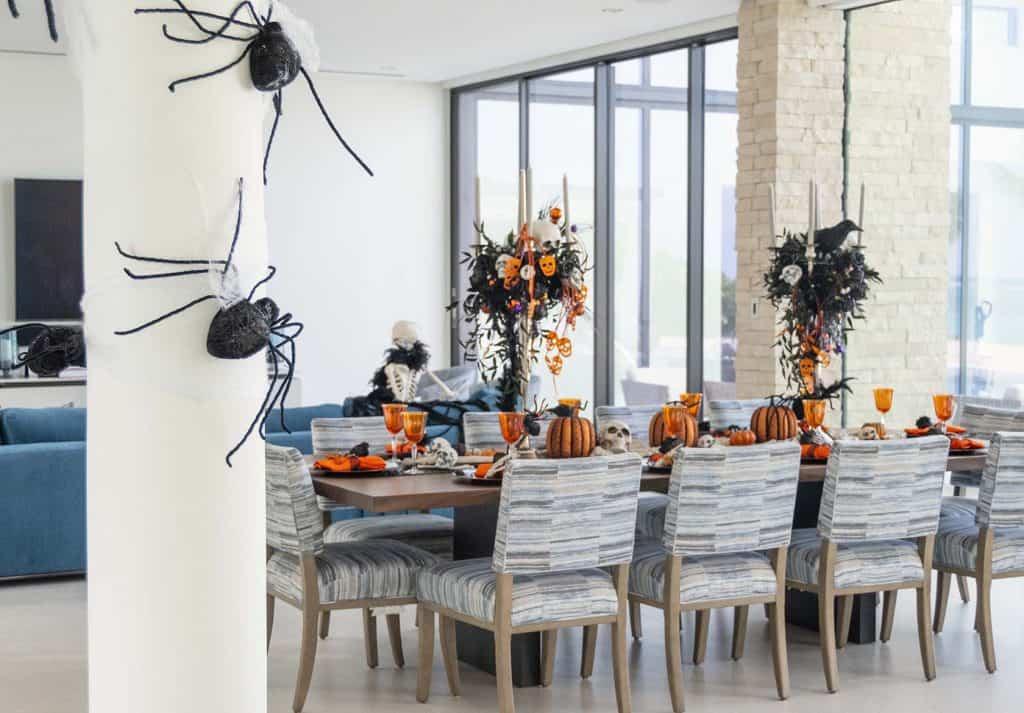 Celebrations_Cayman_Halloween_party