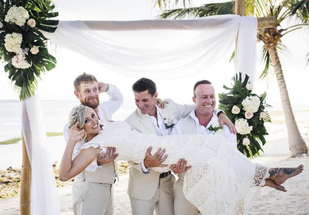 Celebrations_Cayman_Weddings_Beach