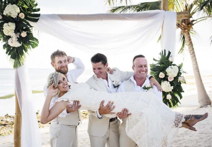 Celebrations_Cayman_Weddings_Beach