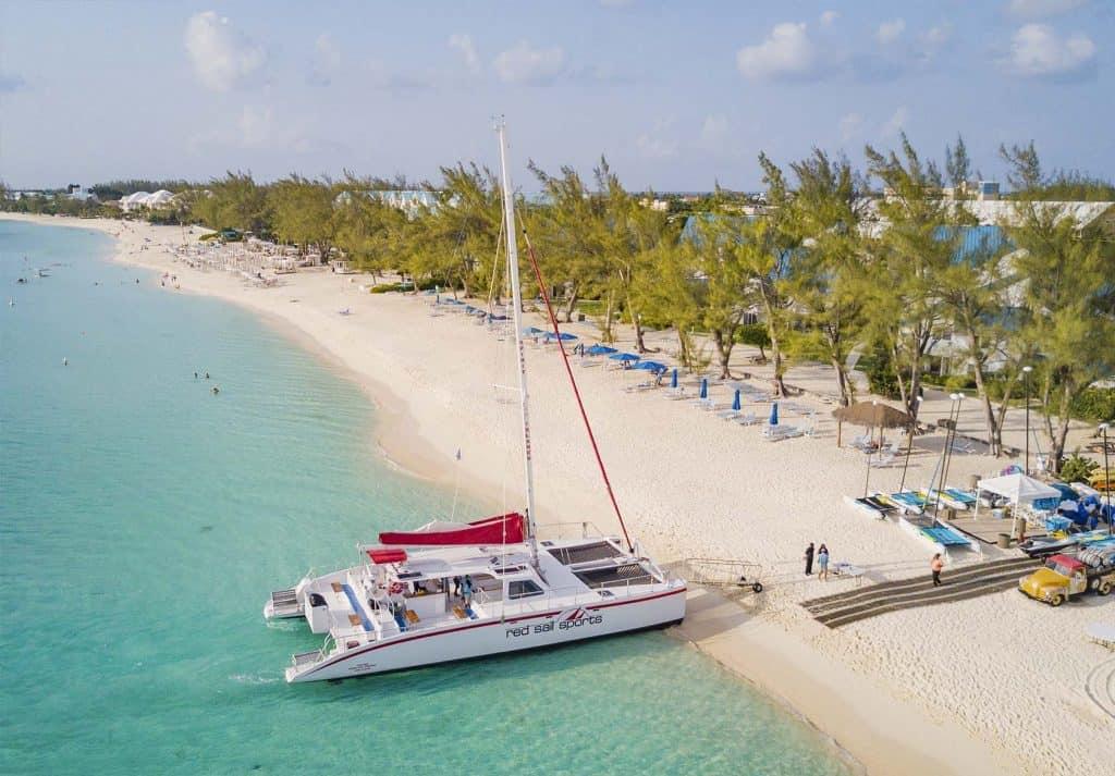 DMC_Cayman_Celebrations_Red_Sail_Sports