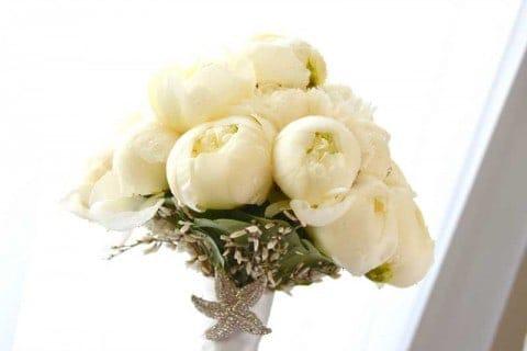 cayman-flowers