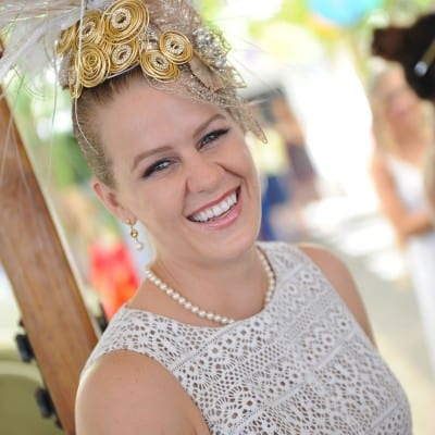 Hattitude – Cayman Island's National Trust Annual Fundraiser Event