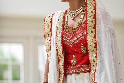 INDIAN DESTINATION WEDDING CAYMAN ISLANDS BRIDE