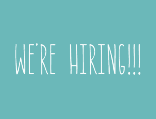 CELEBRATIONS IS HIRING! SEEKING A HUMAN RESOURCES MANAGER TO JOIN OUR DYNAMIC TEAM!