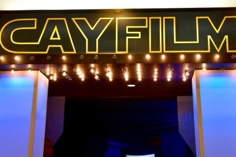 cayfilm festival