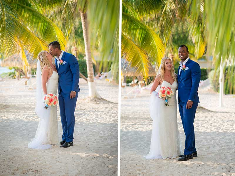 CAYMAN-DESTINATION-WEDDING-2
