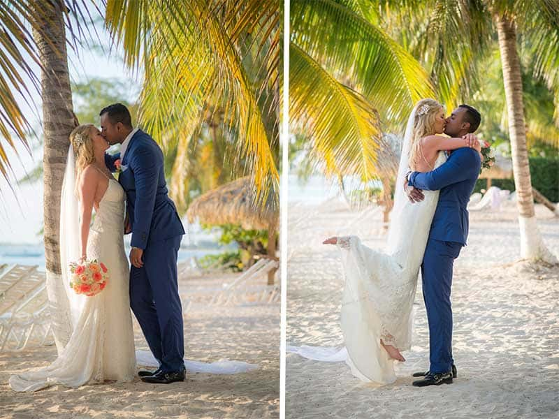 CAYMAN-DESTINATION-WEDDING--ABIGAIL-AND-KYLE-2