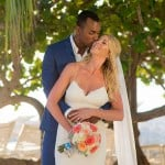 CAYMAN-DESTINATION-WEDDING--ABIGAIL-AND-KYLE-6