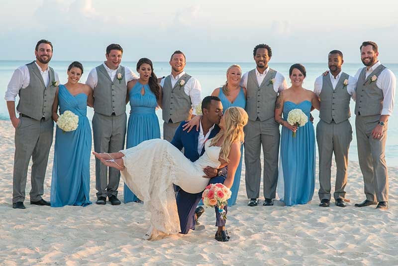 CAYMAN-DESTINATION-WEDDING--ABIGAIL-AND-KYLE-7