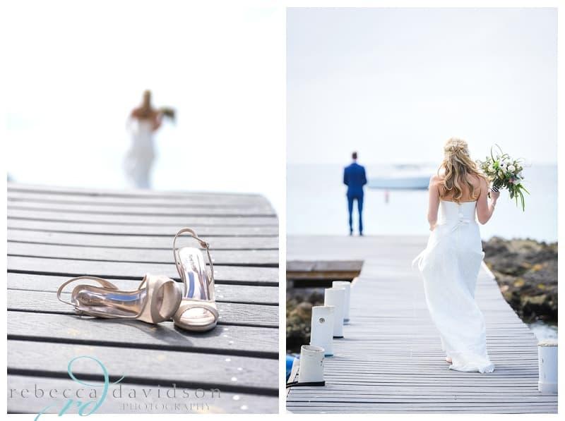cayman-islands-wedding_1070