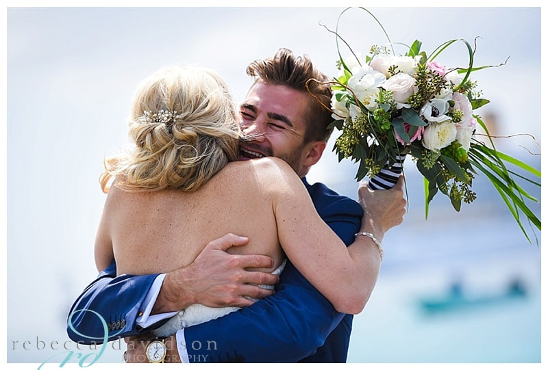 cayman-islands-wedding_1072
